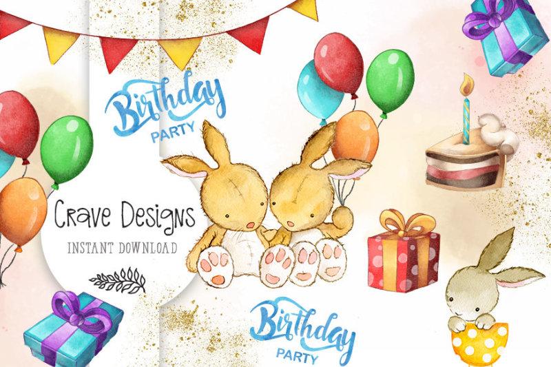 birthday-party-clip-art