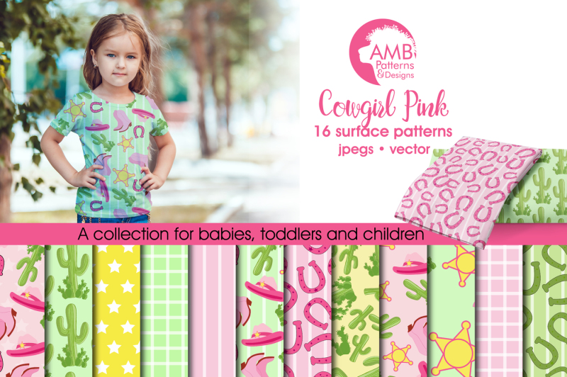 cowgirl-surface-patterns-in-pink-cowgirl-papers-amb-164