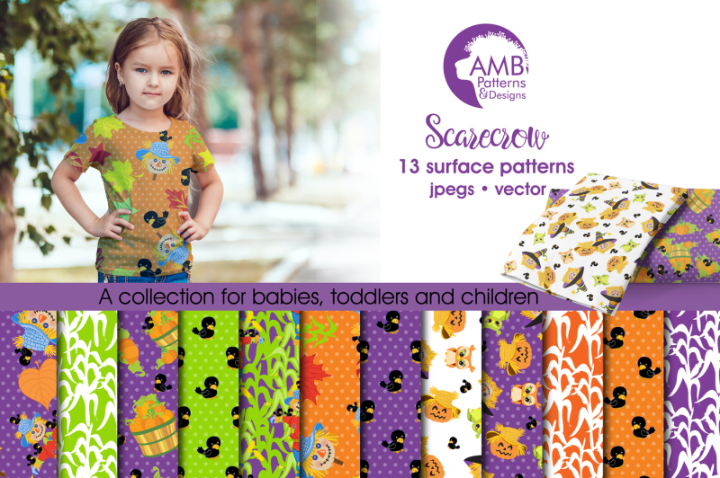scarecrow-surface-patterns-scarecrow-papers-amb-158