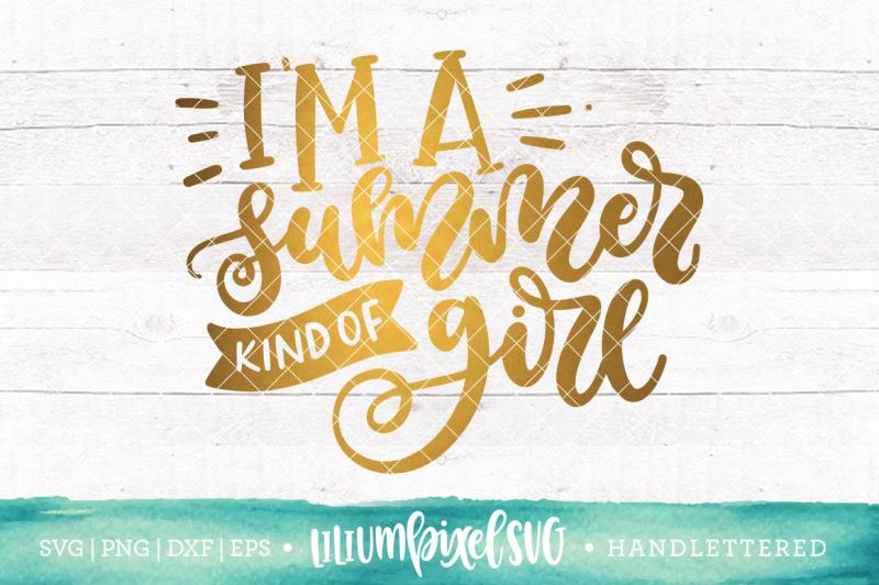i-m-a-summer-kind-of-girl