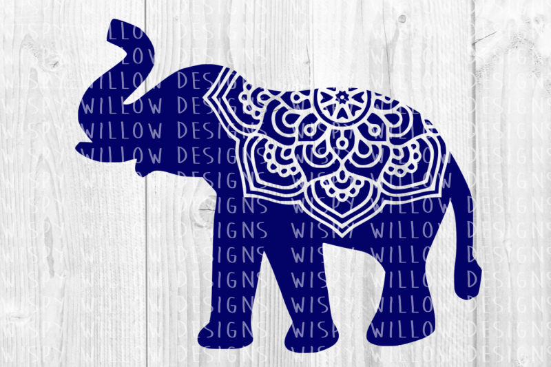 safari-animal-mandala-bundle-lion-giraffe-elephant-africa-svg-dxf