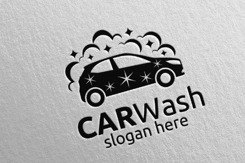 car-wash-logo-cleaning-car-washing-and-service-logo-16