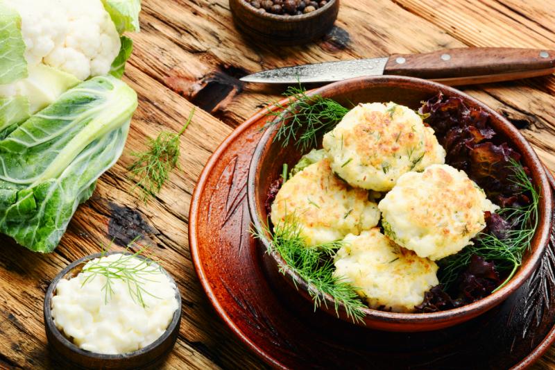 vegan-vegetable-cutlet