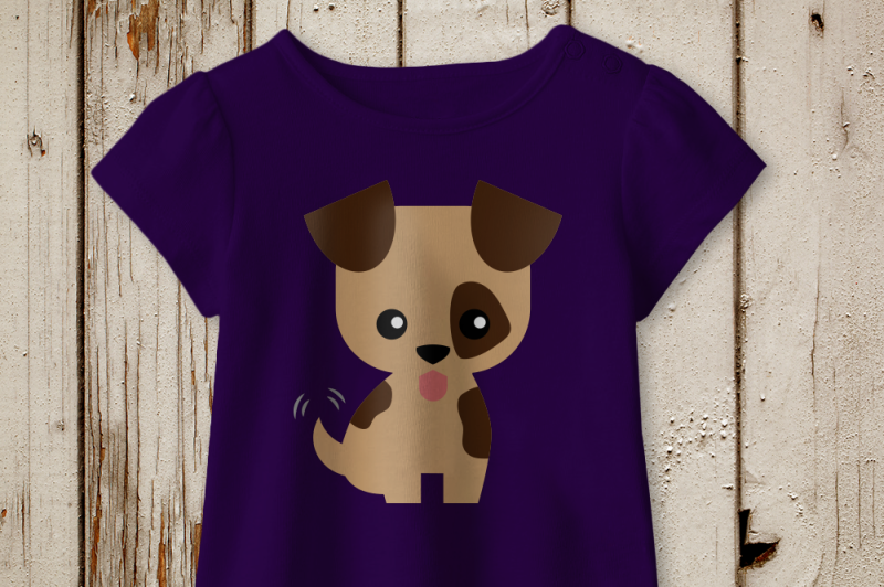 cute-puppy-dog-svg-png-dxf