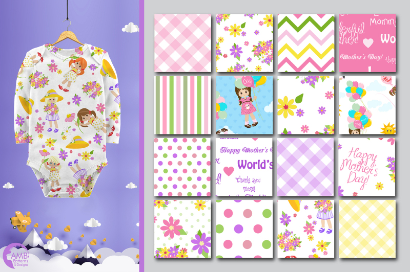 mother-s-day-patterns-mother-s-day-papers-amb-1279