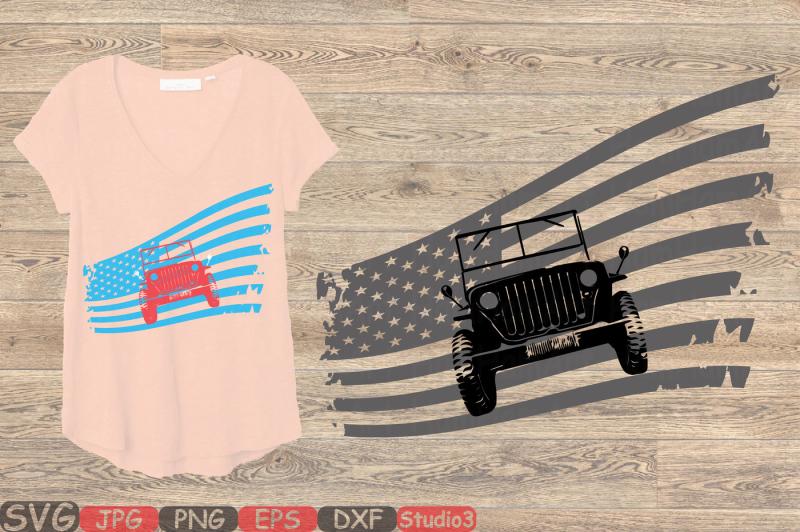 america-jeep-svg-american-flag-jeep-svg-84sv