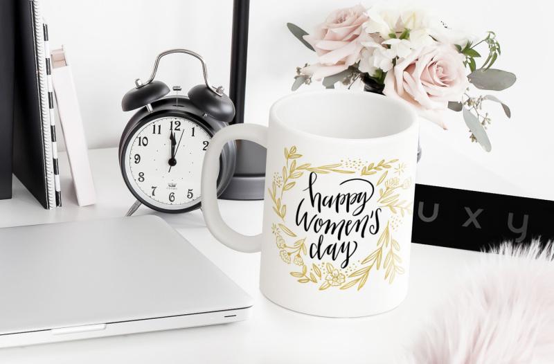 mug-mockup-luxy