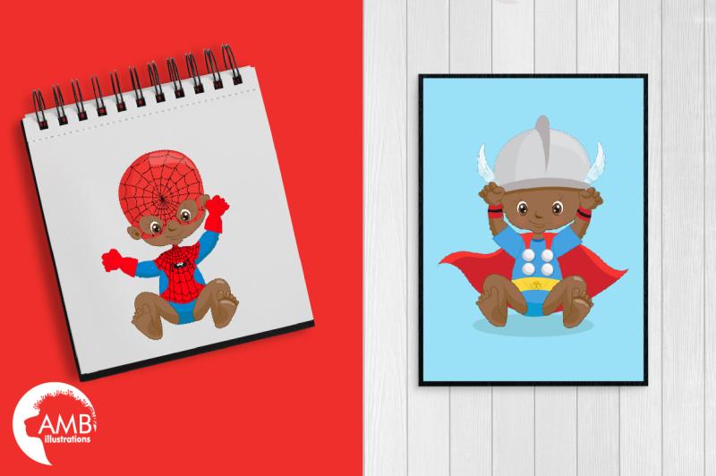 super-hero-babies-cliparts-aa-super-hero-baby-cliparts-amb-1402