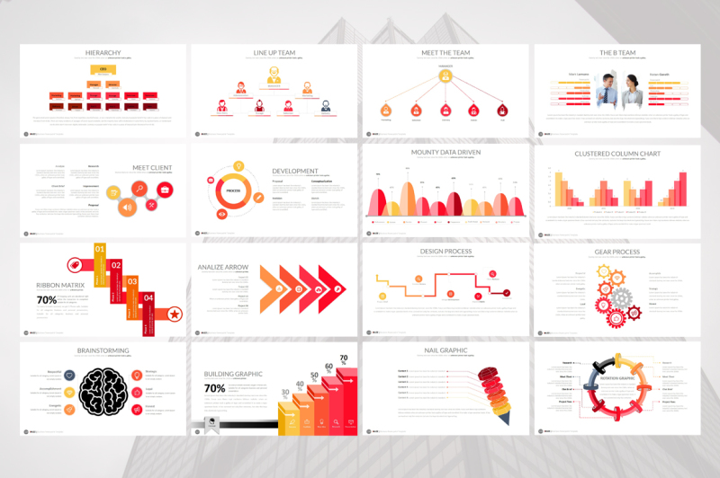 ibuzz-powerpoint-template