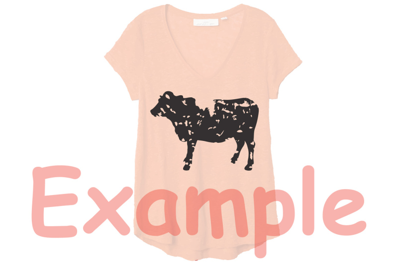 cow-svg-heifer-cow-cutting-files-clip-art-studio3-96sv