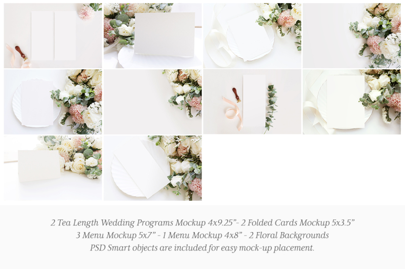 wedding-stationery-mock-up-bundle