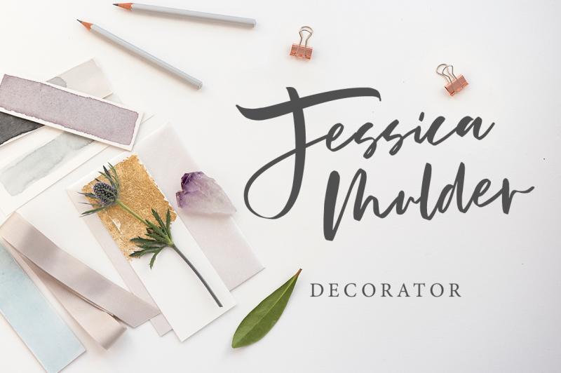 jenson-home-made-script