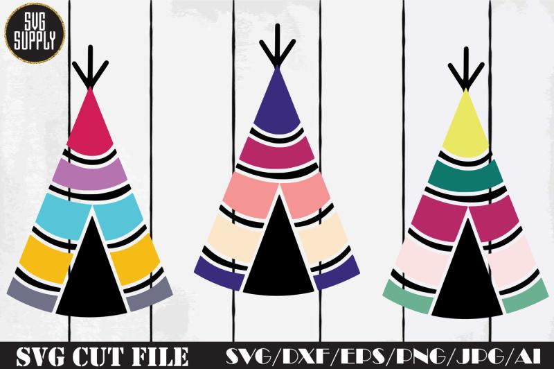 boho-tent-svg-cut-file