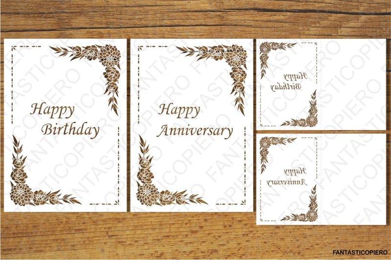 happy-birthday-happy-anniversary-7