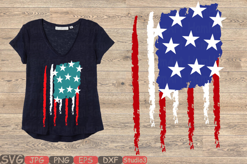 american-flag-svg-distressed-american-flag-svg-usa-flag-svg-107sv