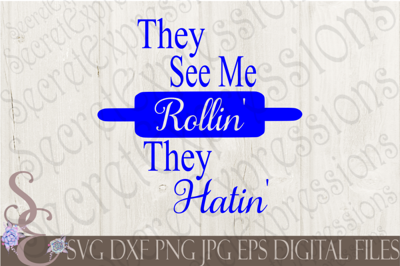 they-see-me-rollin-they-hatin