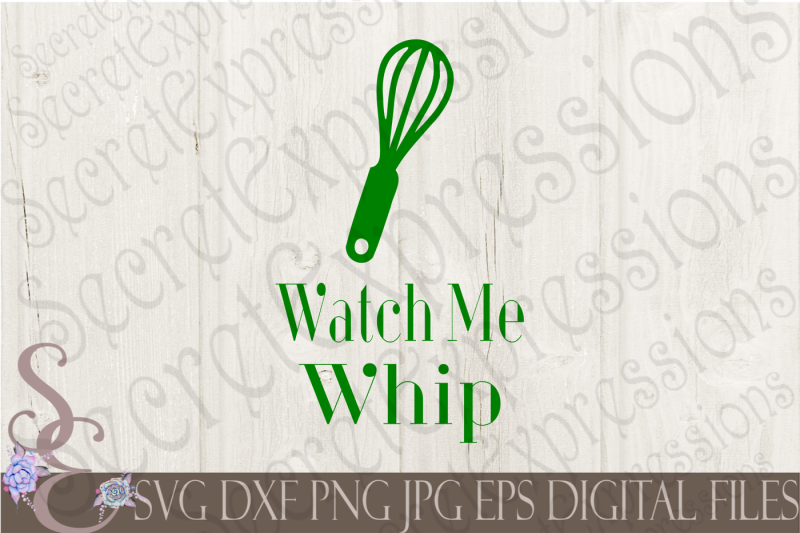 watch-me-whip