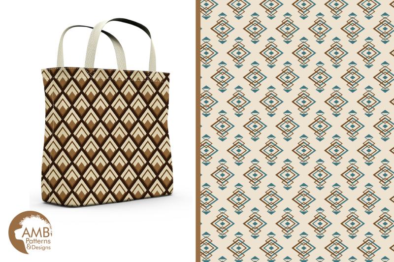 earthstone-diamonds-surface-patterns-geometric-papers-amb-1077