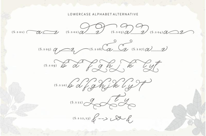eisha-script