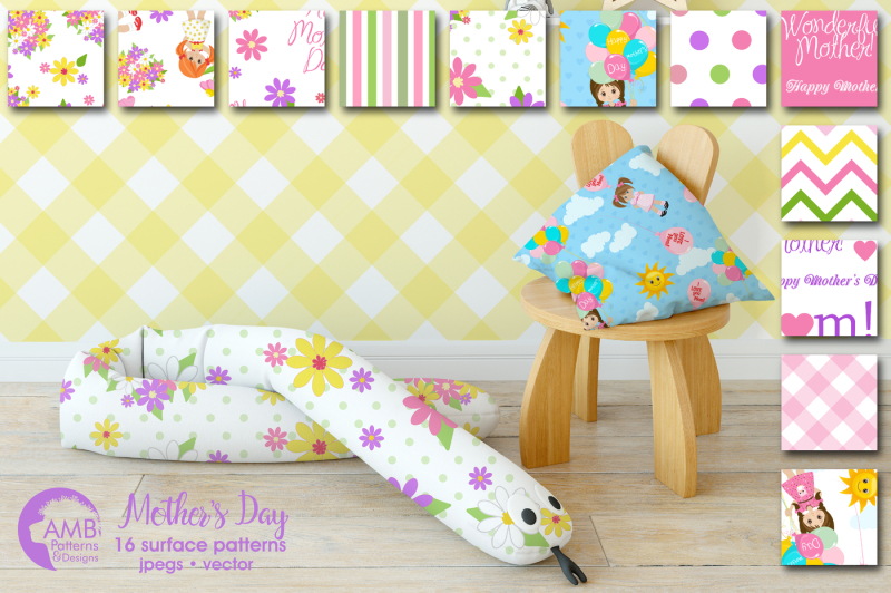 mother-s-day-surface-patterns-mother-s-day-papers-amb-1279