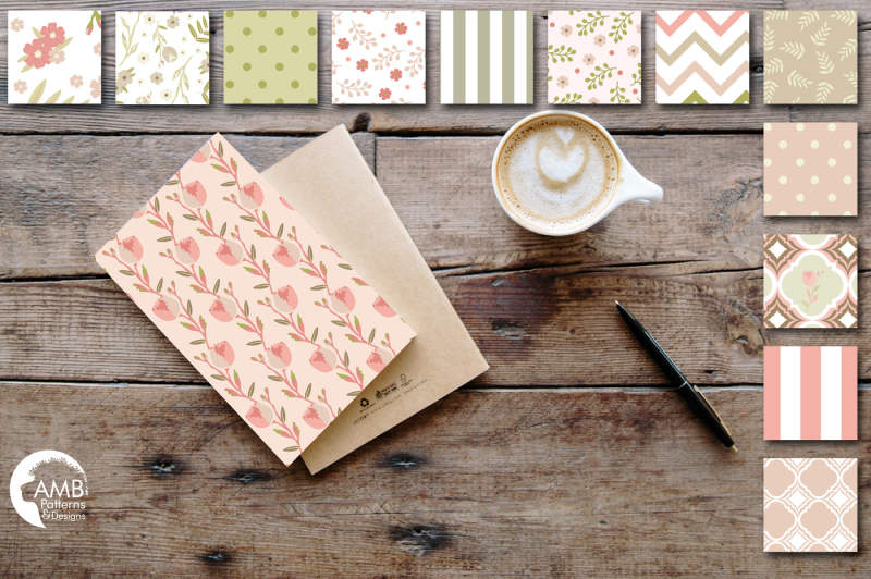 soft-floral-surface-patterns-floral-papers-amb-1289
