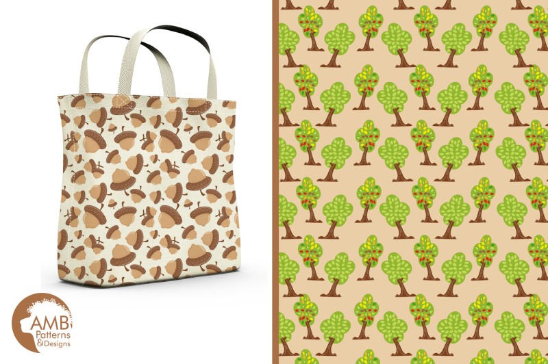 forest-frolic-surface-patterns-forest-papers-amb-1304