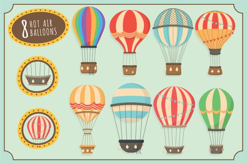 hot-air-balloon-adventure