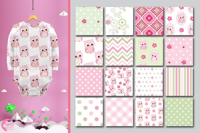 baby-owl-nursery-surface-patterns-baby-owl-papers-amb-1369