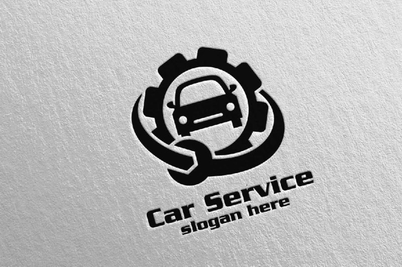 car-service-logo-with-car-and-repair-concept-13