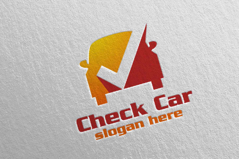 car-service-logo-with-car-and-repair-concept-16