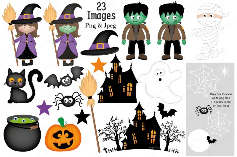 halloween-clipart-halloween-graphics-amp-illustrations