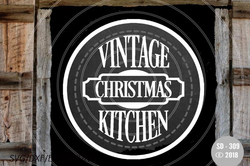 christmas-in-july-farmhouse-cut-files
