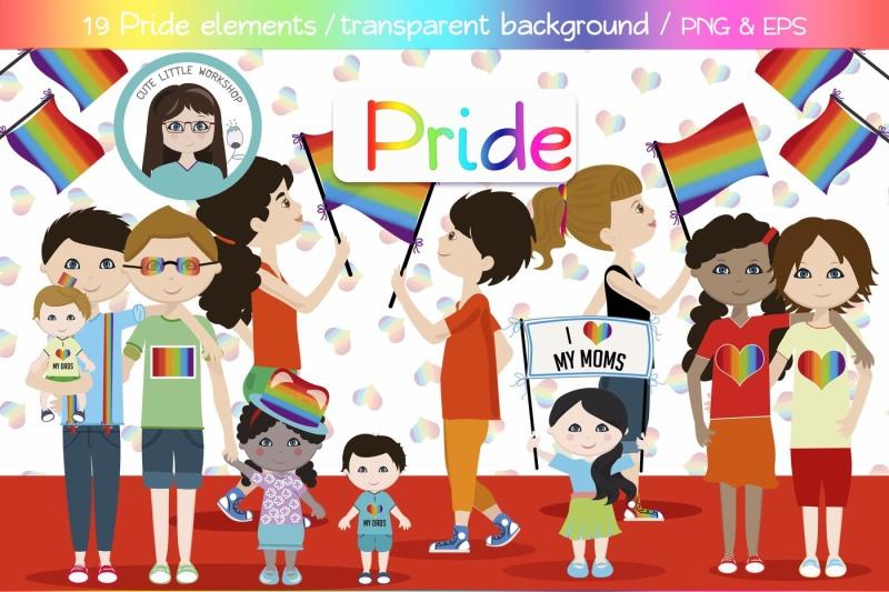 pride-lgtb