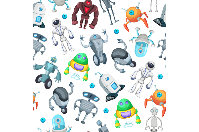 seamless-pattern-with-cute-funny-robots