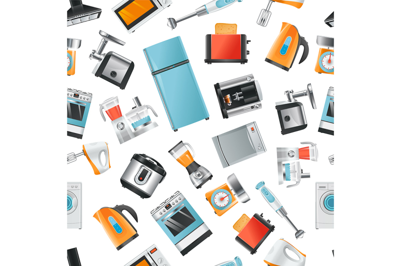 vector-seamless-pattern-with-household-appliances