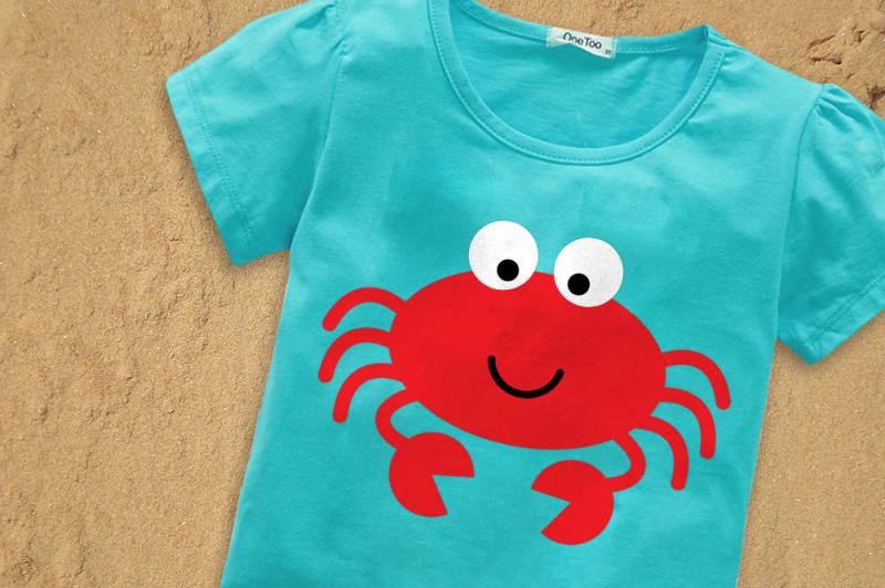 cute-cartoon-crab-svg-png-dxf