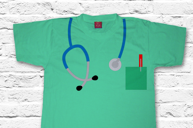 stethoscope-svg-png-dxf