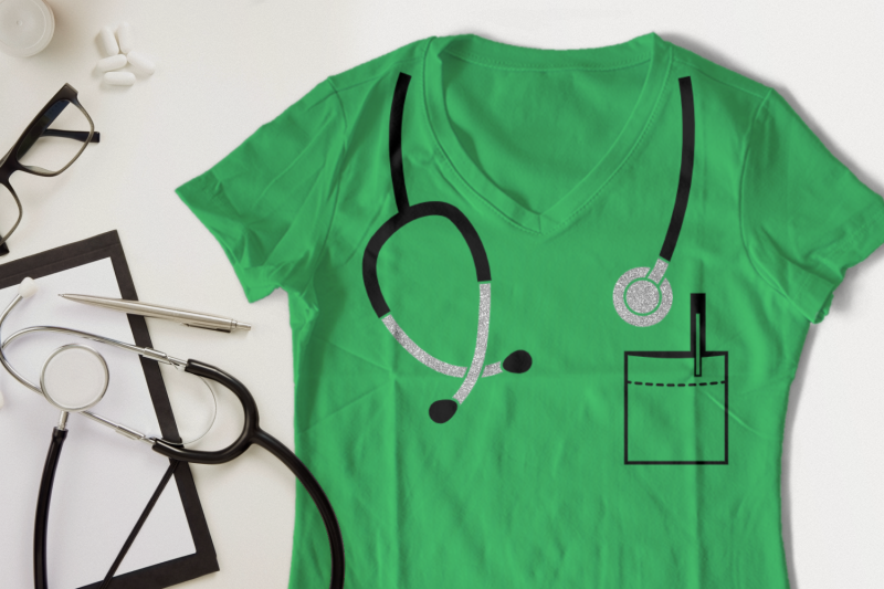 stethoscope-shirt-svg-png-dxf-eps
