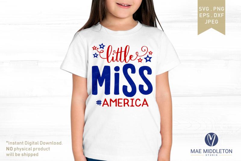 america-mini-bundle-svg-cut-files-little-mister-america