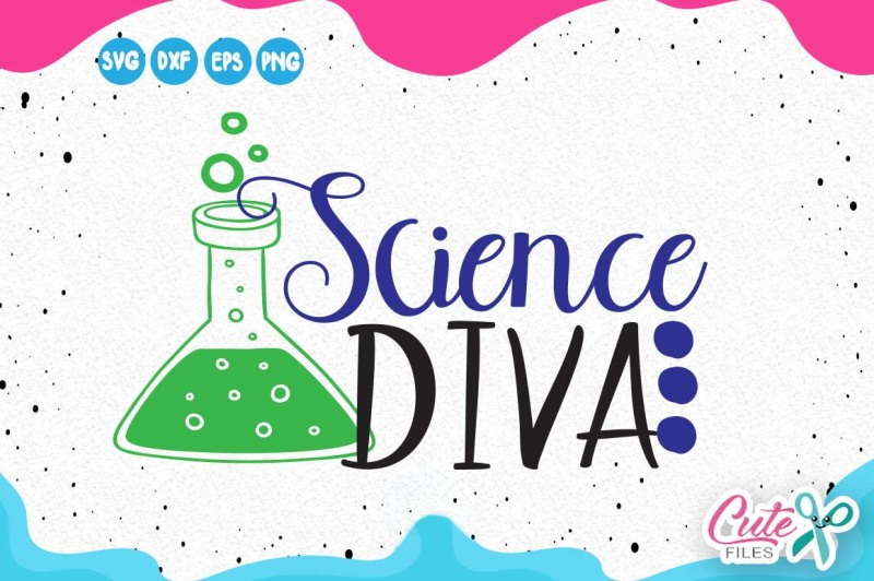 science-diva-svg-science-class-back-to-school