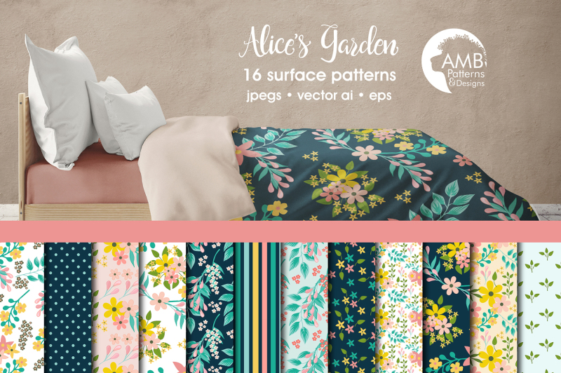 alice-s-garden-patterns-floral-papers-amb-1834