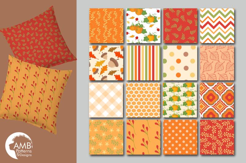 autumn-pleasures-surface-patterns-autumn-papers-amb-1403