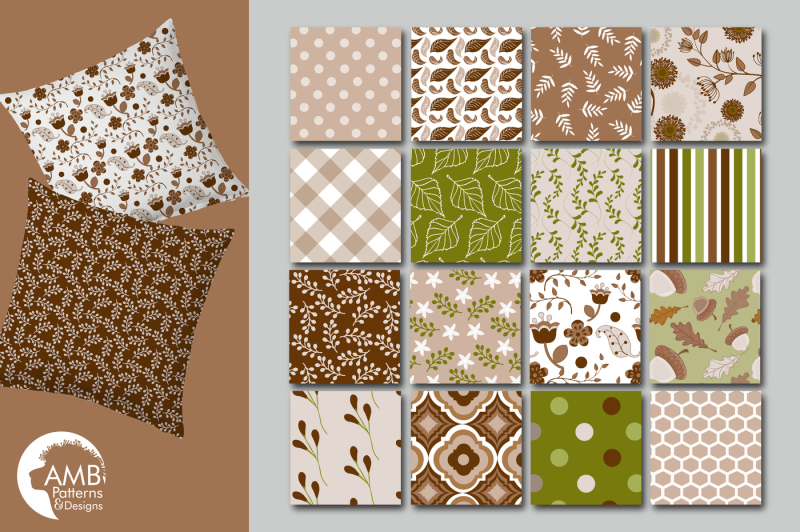 bare-autumn-chill-surface-patterns-autumn-papers-amb-1404