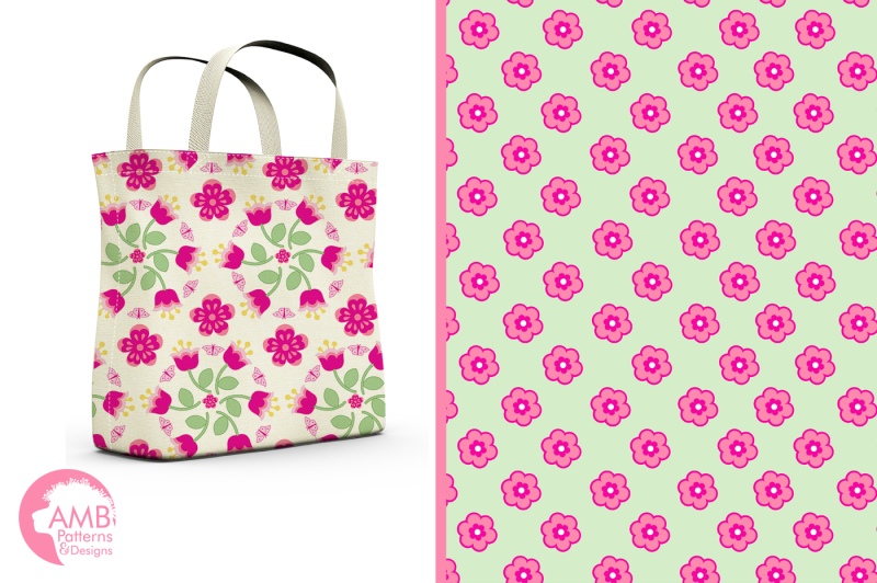 pink-floral-surface-patterns-floral-papers-amb-1410