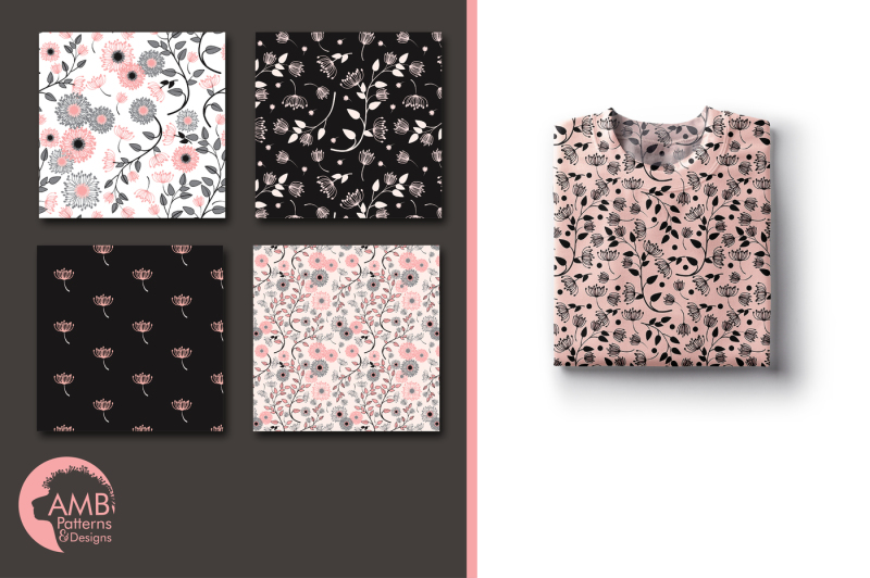 soft-wisps-of-pink-floral-patterns-pink-floral-papers-amb-1419