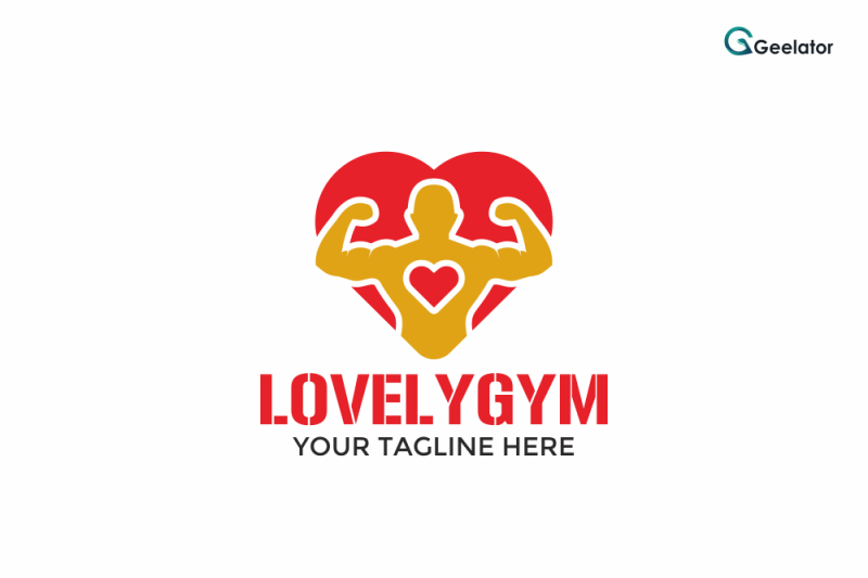 gym-logo-template