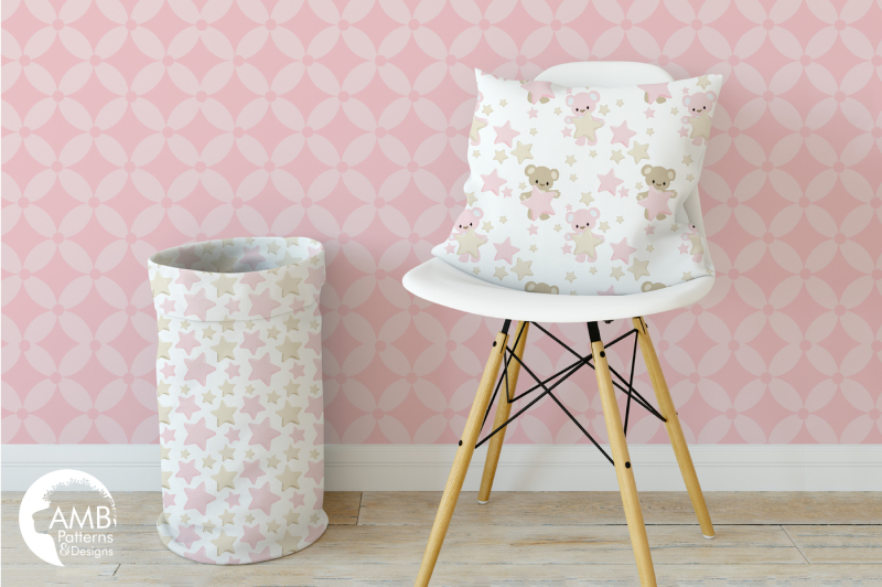 soft-cuddles-in-pink-surface-patterns-pink-papers-amb-1449