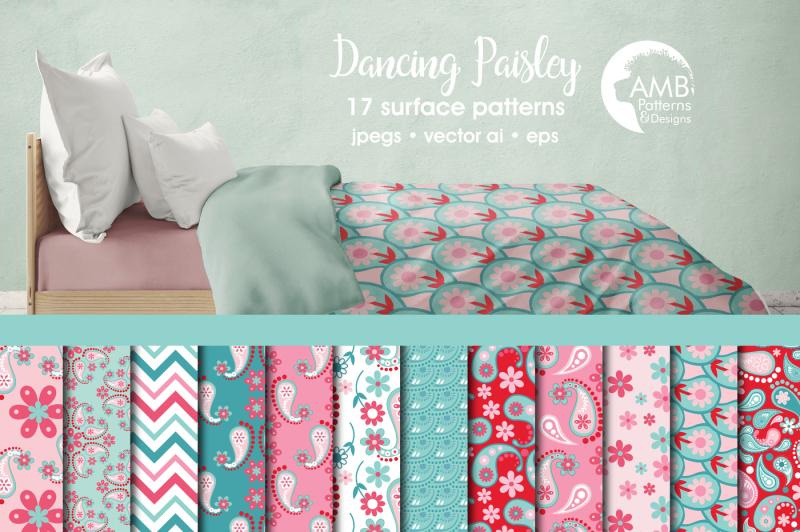dancing-paisley-surface-patterns-paisley-papers-amb-1457