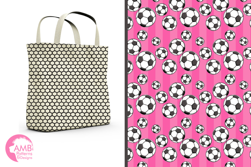 girl-soccer-field-patterns-pink-soccer-papers-amb-1970