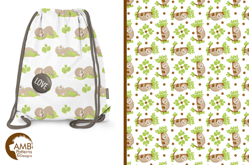 sloth-patterns-sloth-papers-amb-2206